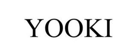 YOOKI