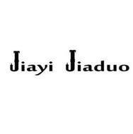 JIAYI JIADUO