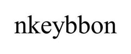 NKEYBBON