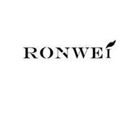 RONWEI