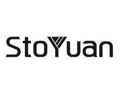 STOYUAN
