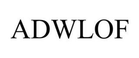ADWLOF