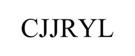 CJJRYL