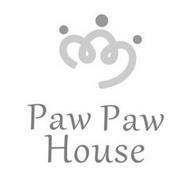 PAW PAW HOUSE