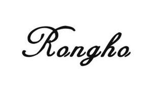 RONGHO