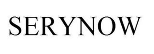 SERYNOW