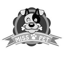 MISS PET