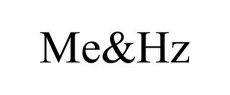 ME&HZ