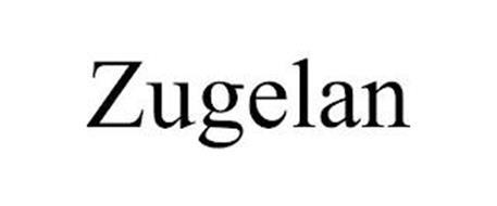 ZUGELAN