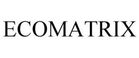 ECOMATRIX