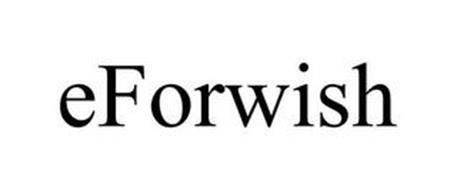 EFORWISH