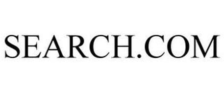 SEARCH.COM