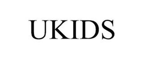 UKIDS