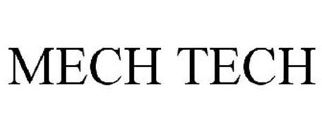 MECH TECH