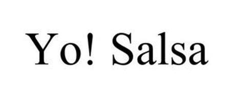 YO! SALSA