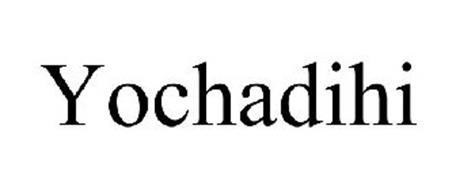 YOCHADIHI
