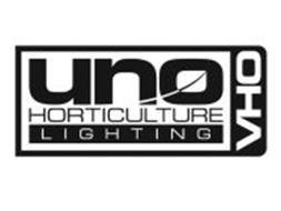 UNO HORTICULTURE LIGHTING VHO