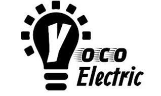 YOCO ELECTRIC