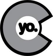 YO. C