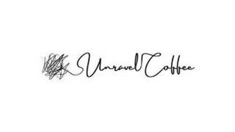 UNRAVEL COFFEE