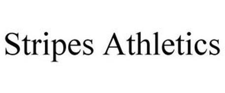 STRIPES ATHLETICS