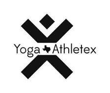 YOGA ATHLETEX X