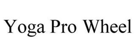 YOGA PRO WHEEL