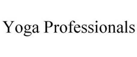 YOGA PROFESSIONALS