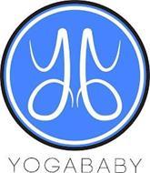 YB YOGABABY