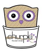 CHURPLE THE WISER DIVIDER