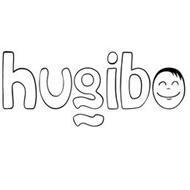 HUGIBO