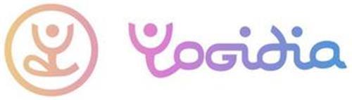 YOGIDIA