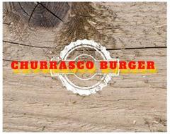 CHURRASCO BURGER