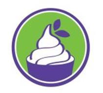 Yogurt Mountain, LLC