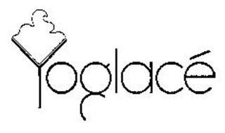 YOGLACE