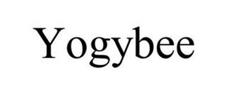 YOGYBEE