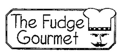 THE FUDGE GOURMET