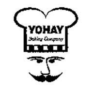 YOHAY BAKING COMPANY