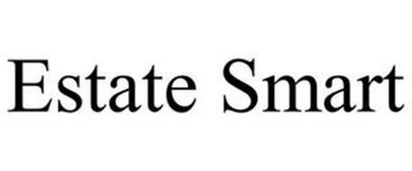 ESTATE SMART