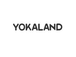 YOKALAND