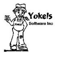 YOKELS SOFTWARE INC YOKEL