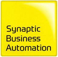 SYNAPTIC BUSINESS AUTOMATION