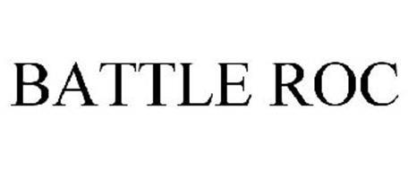 BATTLE ROC