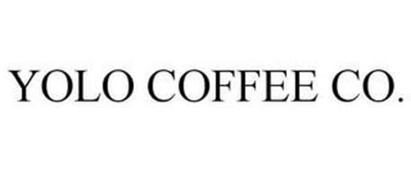 YOLO COFFEE CO.