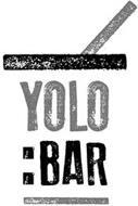 YOLO : BAR