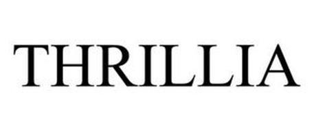 THRILLIA