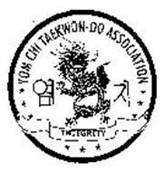 YOM CHI TAEKWON-DO ASSOCIATION INTEGRITY