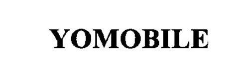 YOMOBILE