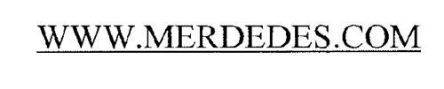 WWW.MERSEDES.COM