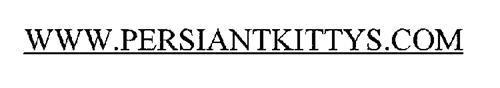 WWW.PERSIANTKITTYS.COM